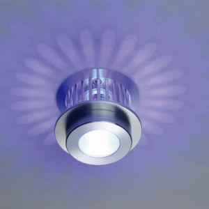 Decoration LED Ceiling Light (HL8004)