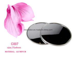 Pocket Mirror (MIR-007)
