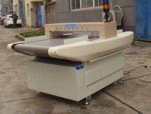 Needle Detector Machines for Garment, Cloth, Apparel, Toys, Shoes, Textile Production pictures & photos