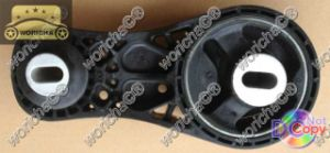 GM OEM 25840458 Engine Torque Mount Dampening for Chevrolet Traverse; Buick Enclave; Gmc Acadia 09-2012 pictures & photos