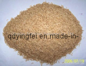 High Quality Sodium Alginate Textile Grade pictures & photos