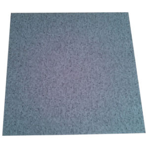 Multilayer PVC Flooring