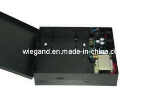 Power Supply and Case (WGJXDY05)