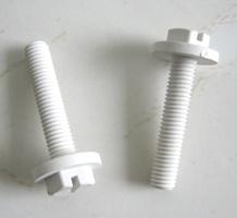 Custom Plastic Prodcuts