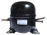 1/10-1/3HP R134A 220V Samsung Brand Refrigerator Compressor pictures & photos