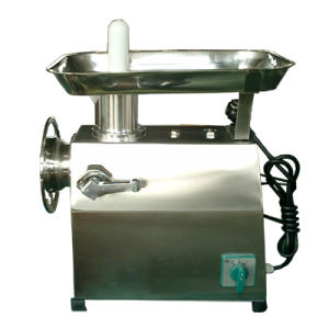 Meat Grinders, Meat Slicer, Meat Chopper pictures & photos