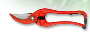 Pruning Shear (SE416) pictures & photos