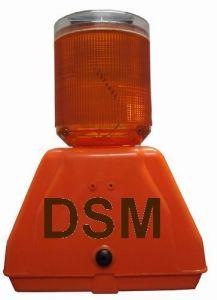 Solar Warning Light (DSM-14R) pictures & photos