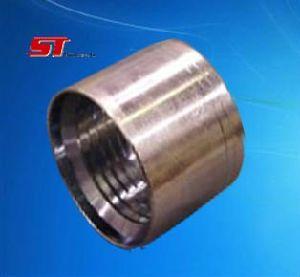 Hydraulic Hose Fitting Hydraulic Adaptors