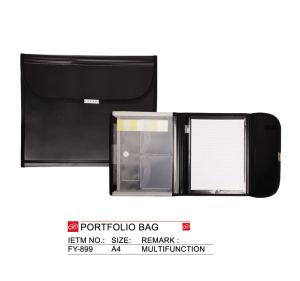 Portfolio Bag (FY-899)