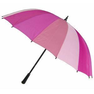 Golf Umbrella --16panels (OCT-YL030) pictures & photos