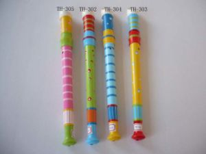 Wooden Toys / Clarinet (HSG-TH305)
