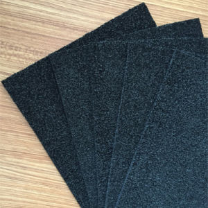Sealing and Gasket Neoprene Block Foam for Electronic pictures & photos