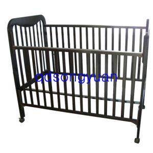Baby Cribs (SY348)