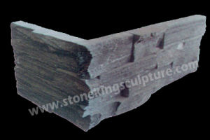 Cultural Stone/ Cultured Stone Tiles (SK-3046) pictures & photos