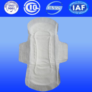 2016 Hot Selling New Style 280mm Female Sanitary Napkin pictures & photos