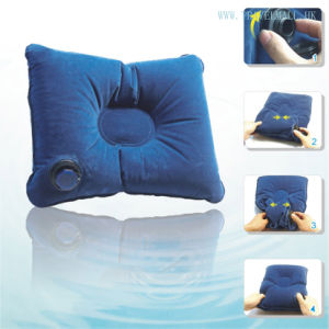 Multi-Use Travel Pillow (TF045N)