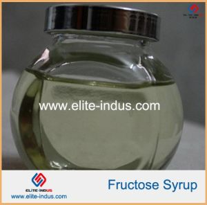 High Quality High Fructose Syrup pictures & photos