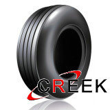 Agricultural Tyre pictures & photos