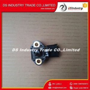 Dongfeng Cars Spare Parts 028100420 Oil Pressure Sensor pictures & photos