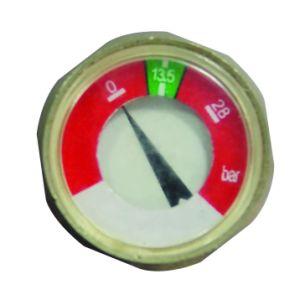 Pressure Gauge (FY-9055)