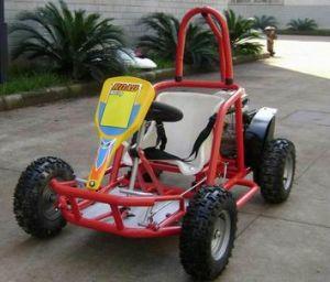 Buggy (SX-G1103-N)