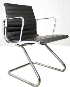 Classic Chair (EOC-LMG)