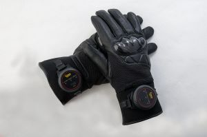 Manufactur High Quality Military Tactical Gloves pictures & photos