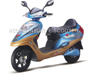 Electric Scooter (NC-30)
