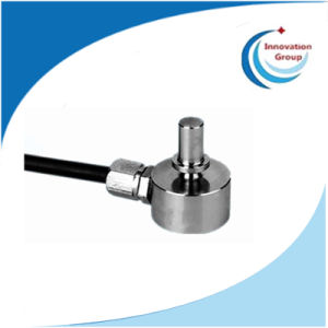 Screw Tension and Compression Force Sencor Load Cell Hz-Mt-013A pictures & photos