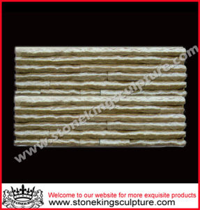 Natural Stone Venner / Culture Stone (SK-2998) pictures & photos