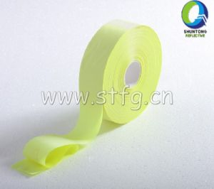 Ordinary Colored Resistant Reflective Fabric St-M09