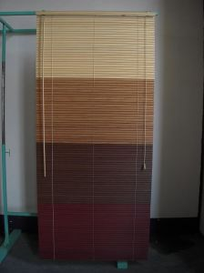 Bamboo Venetian Blind (TH-B1003)