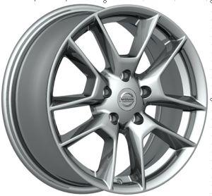 Wheel for Nissian (N021)