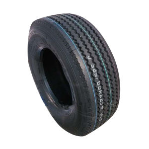 Linglong Brand Tyre, Truck (445/45R19.5 315/80r22.5, 385/65r22.5) All Steel Heavy Bus, Radial Tyre, Truck Tyre, TBR Tyres pictures & photos