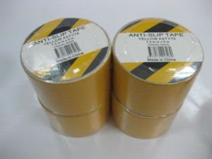 Adhesive BOPP Packing Tape (non-slip 3)