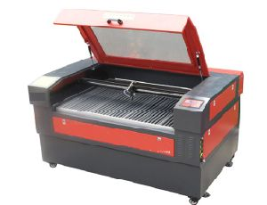 Laser Engraving and Cutting Machine (R6040-1060-1290-1390-1590) pictures & photos