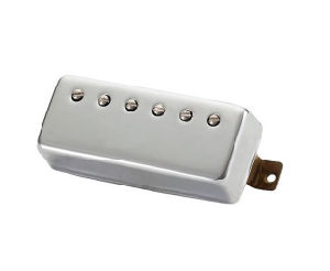 Guitar Accessories Humbucking Pickup (GP-3004) pictures & photos