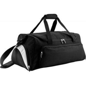 Simple Nylon Shoulder Travel Sport Duffel Bag (MS2100) pictures & photos