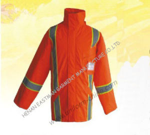 Protective Safety Workwear Jackets