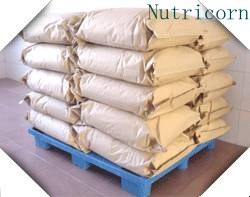Nutricorn Corn Starch/ Maize Starch pictures & photos
