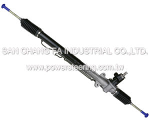 Power Steering for Mitsubishi Galant2.4 98′-03′ Mr510121/Mr272234 pictures & photos