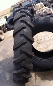 R1 Tyre 15-24 12-38 11.2-38, Farm Tractor Tyre, Agricultural Tyre pictures & photos