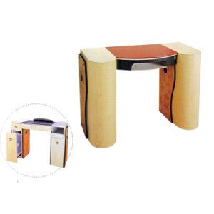 Nail Table (ZDC-119)