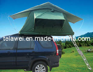Good Quality for Roof Tent (#TLV004-TLV030) pictures & photos
