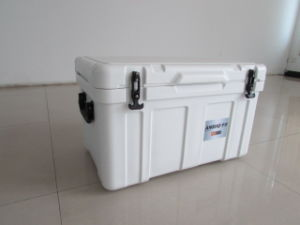 75L Cooler Box Use Rotomold Process