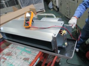 Strict Quality Control and QC Service in China pictures & photos