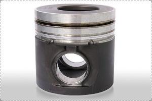 Alfin Graphite Piston Diesel Engine Accessory pictures & photos
