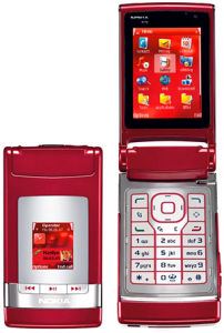 Phone (N76)
