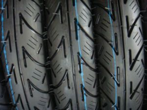 Motorcycle Tires (90/90-18, 275-18) pictures & photos